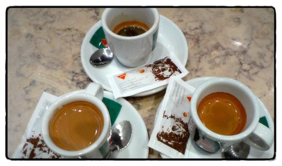 3_cafe