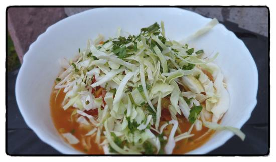 bacalhau-soup