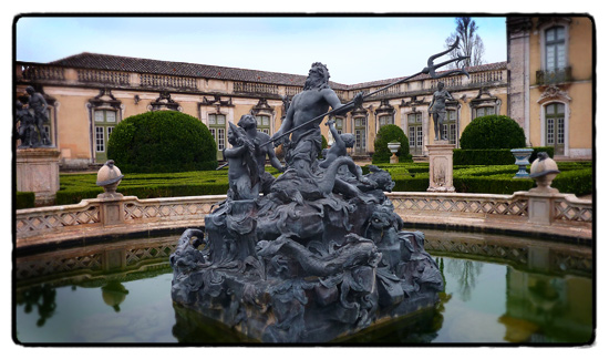 benini-fountain-queluz