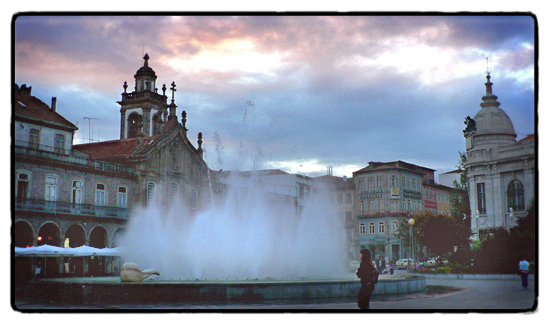 braga-fountain