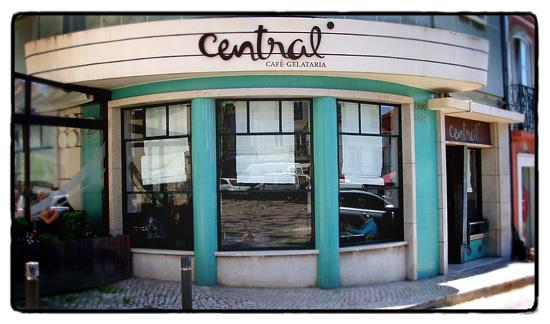 cafe-central-caldas