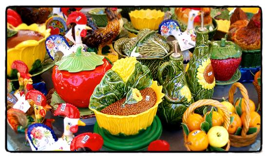caldas-ceramica-at-market