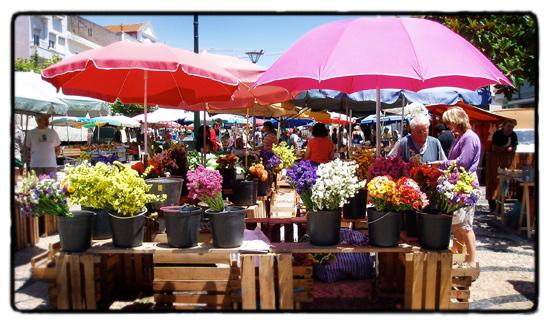 caldas-market-1