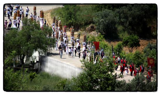 carregueiros-procession-1