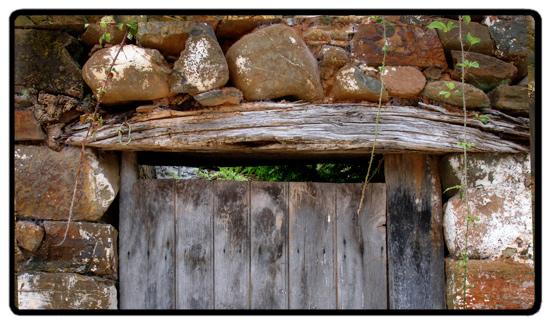casa-door
