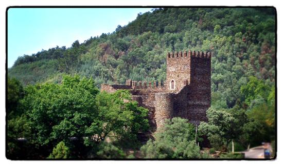 castelo-de-lousa