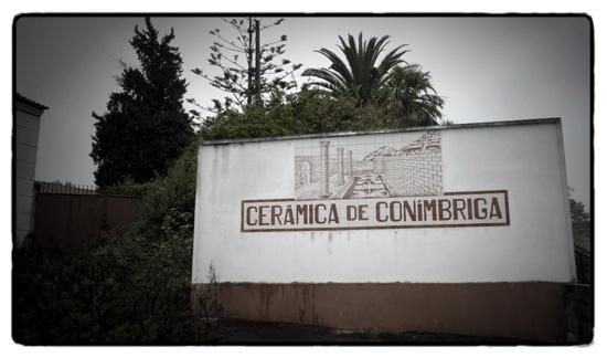 ceramic-5