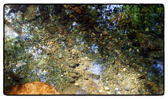 clear-water-at-fragas-sao-simao
