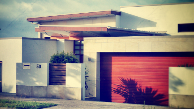 cooper-house