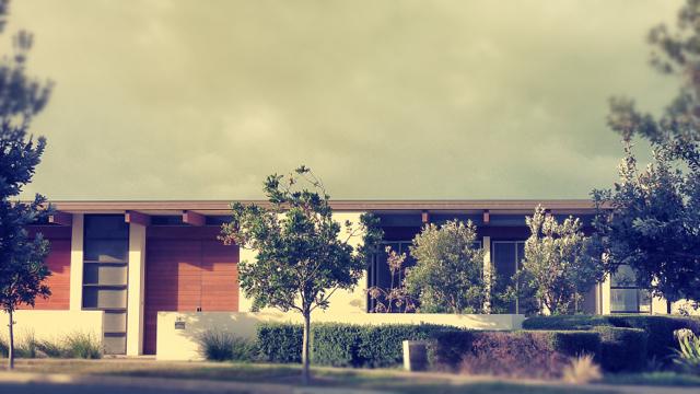 dorothy-house