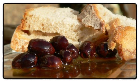 emmas-olives