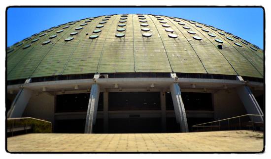 estadio-palacio-cristal
