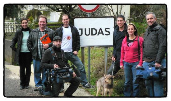 film_crew