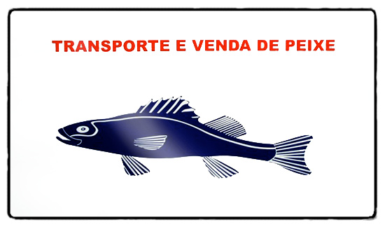 fish-truck-sign