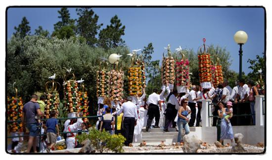 holy-spirit-procession