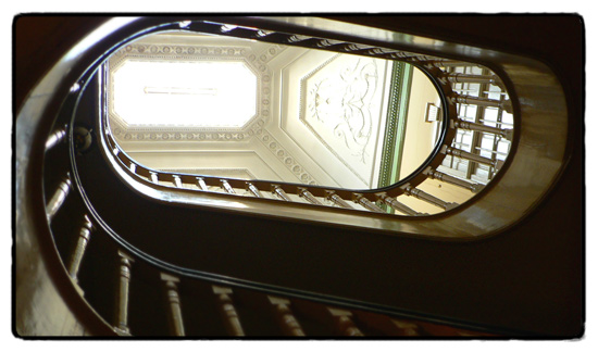hotel-francfort-braga