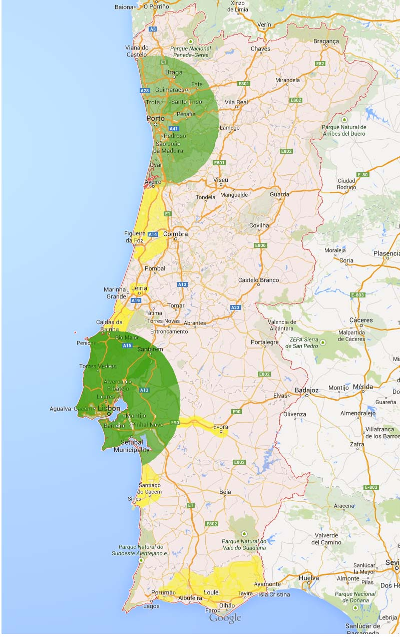 live in portugal map.jpg