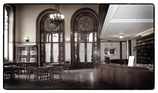 lobby-grand-hotel-de-curia