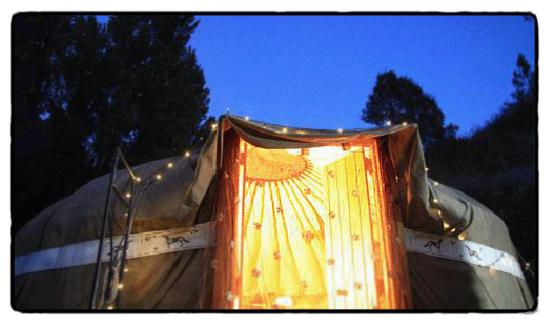 lobos-yurt