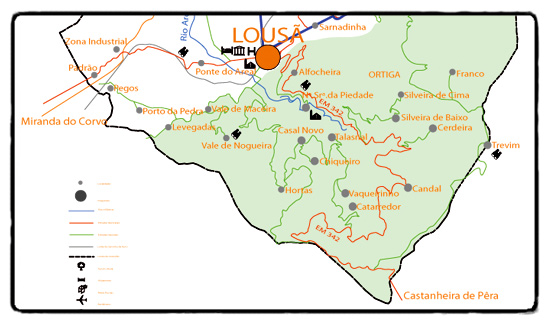 map-aldeias-serranas