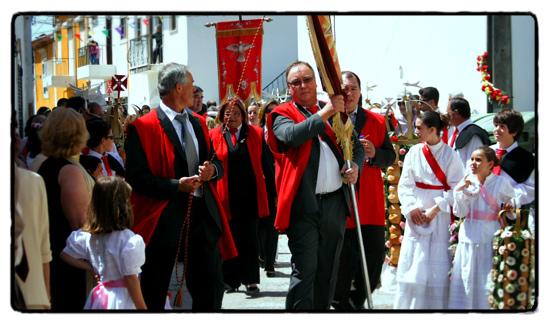 men-in-procession
