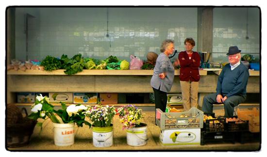 mercado-hortalisa
