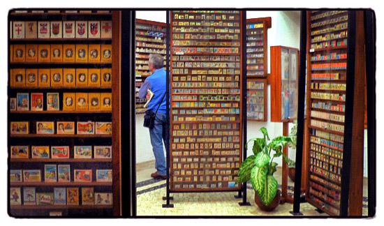 museu-do-fosforos-tomar