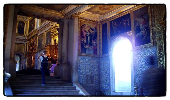 museu-dos-azulejos-2