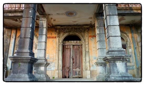 museum-aristides-sousa-mendes
