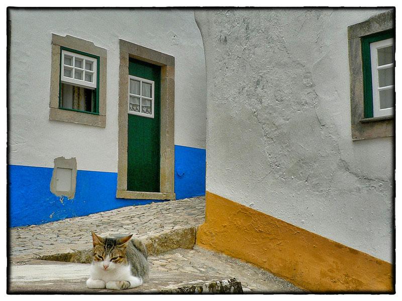 obidos_Snapseed.jpg