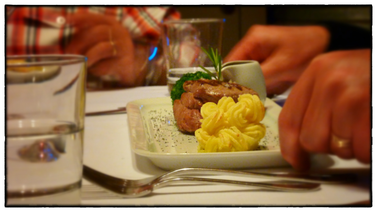 ode-restaurant