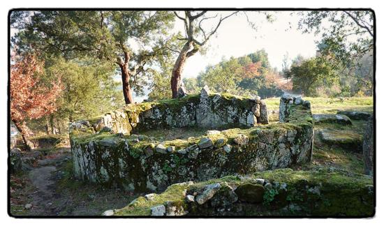 oppidum-citania-de-briteiros