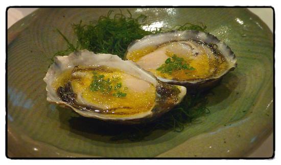 oysters-at-tetsuyas