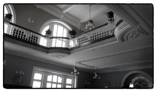 palace-hotel-curia