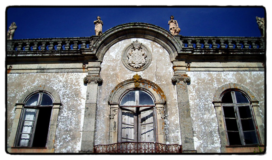 palacete-midoes