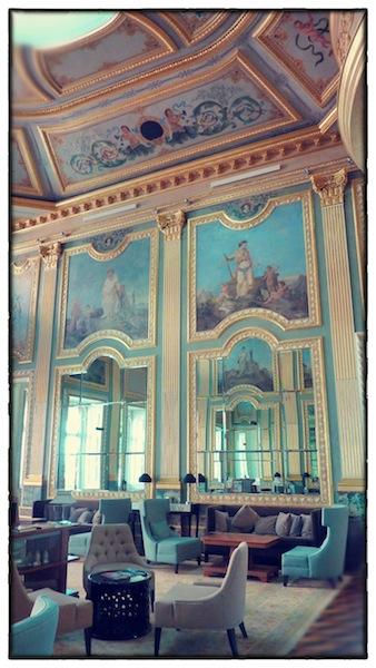 palacio-freixo-interior