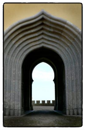 palacio-pena-4