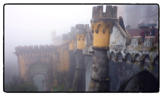 palacio-da-pena-portugal