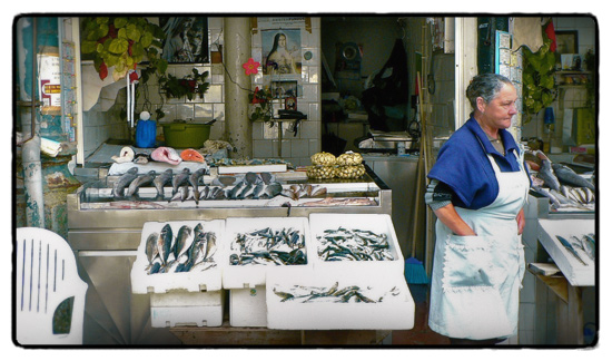 porto-bolhao-market