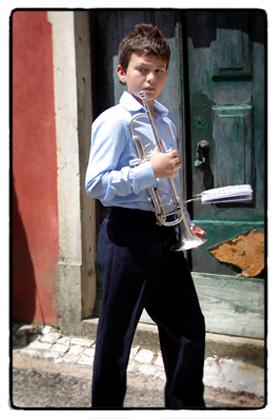 portrait-boy-with-trumpet