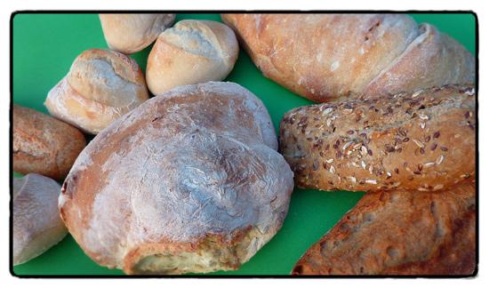 portuguese-regional-breads