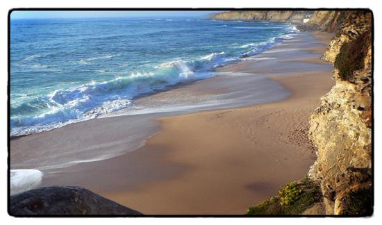 praia-sao-sebastiao