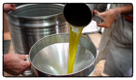 pure-oil