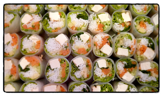 rice-paper-rolls_0