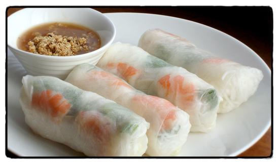 rice_paper_rolls