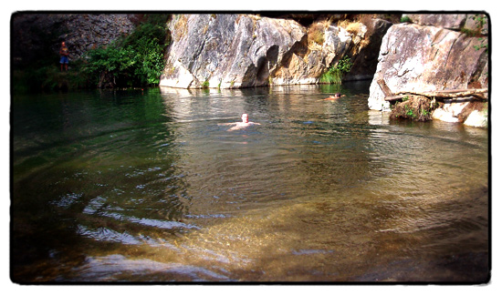 secret-swimming-spot