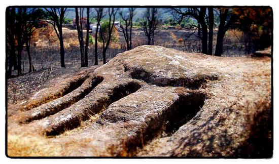 sepulturas-midoes-2