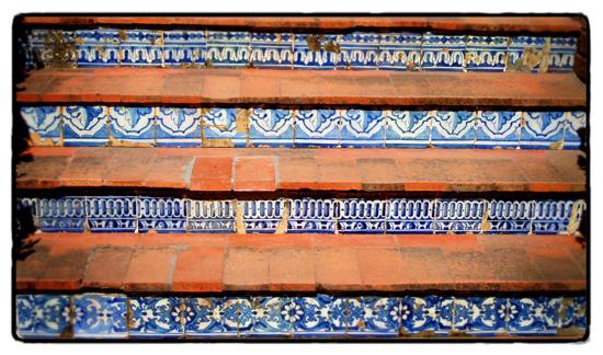 steps-museu-ceramica-caldas