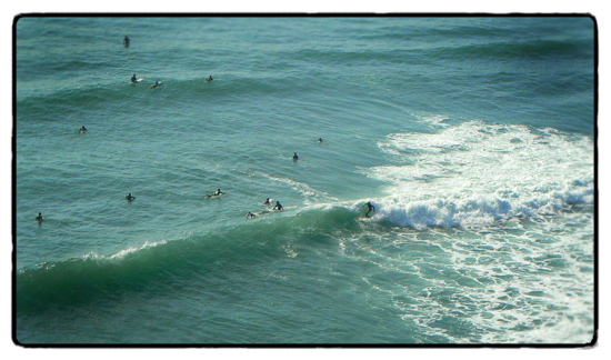 surf-at-ericeira