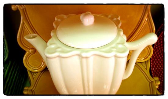 teapot-faiance-caldas